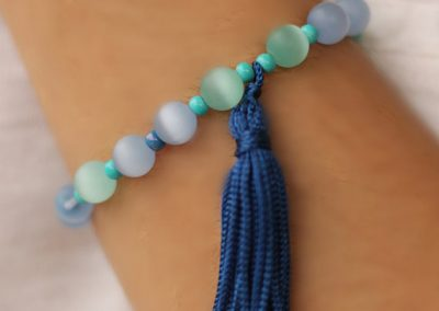 Yoga Bracelet Heaven Lane