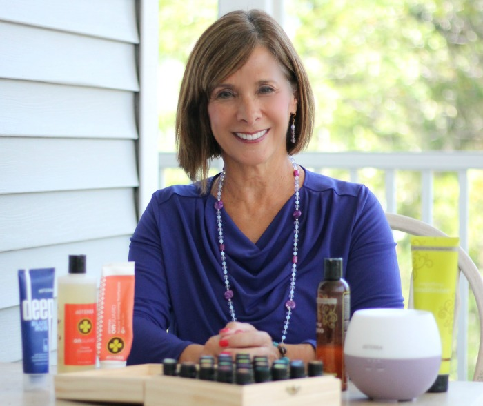 A Simple Guide to Essential Oils and How to Use them for your Home, Healthy and Beauty routines