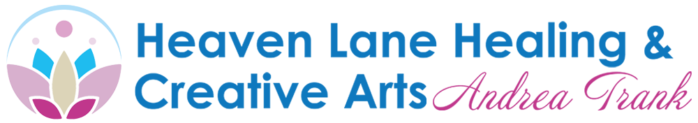 Heaven Lane Healing & Creative Arts