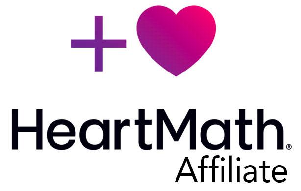 Inner Balance Bluetooth from HeartMath