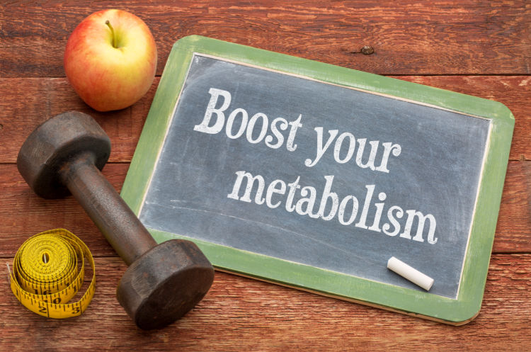 Do You Know the State of Your Metabolic Health?